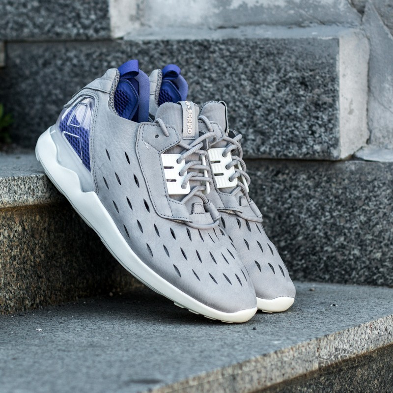 adidas ZX 8000 Blue Boost Grey/ Blue Footshop – FR