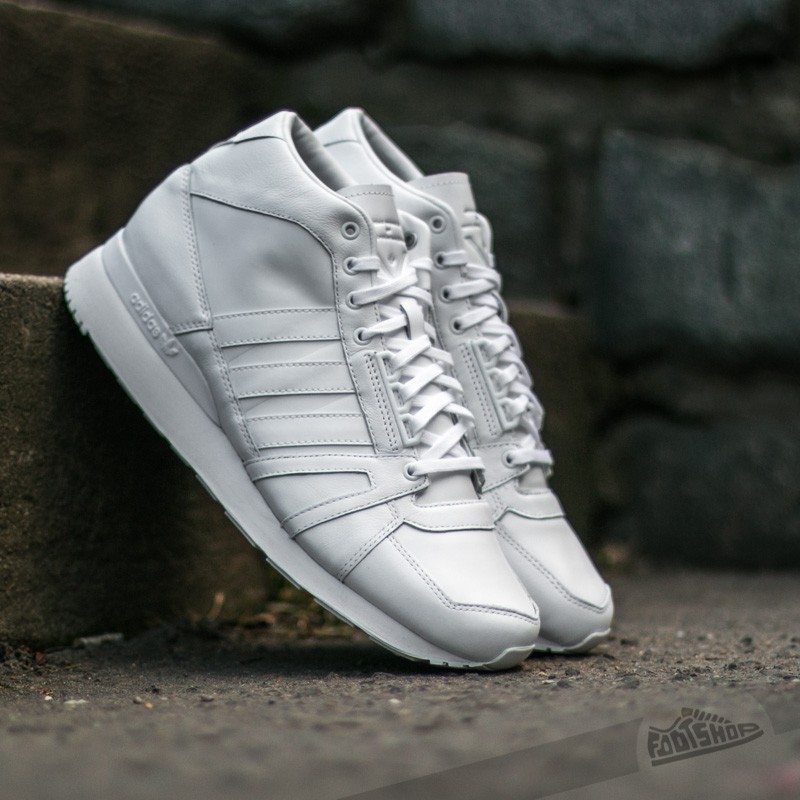 adidas x White Mountaineering ZX500 High Ftw White/ Ftw White Footshop – FR