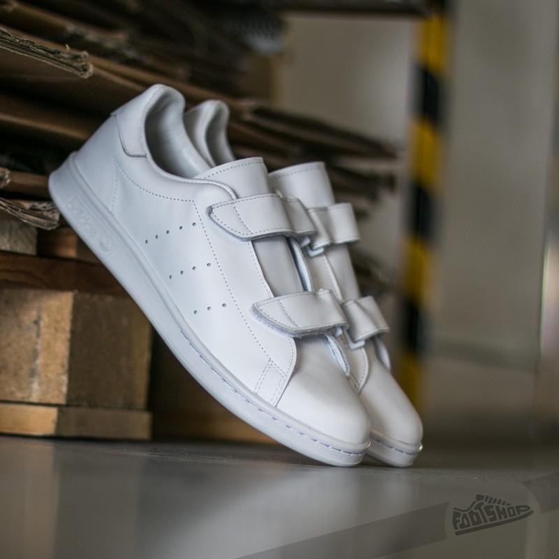 adidas AOH-005 Ftwr White/Ftwr White/Ftwr White