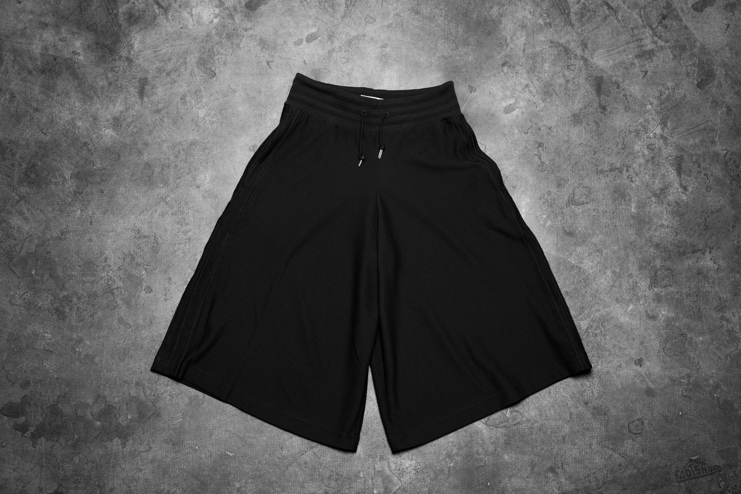 adidas Culotte Pants Black