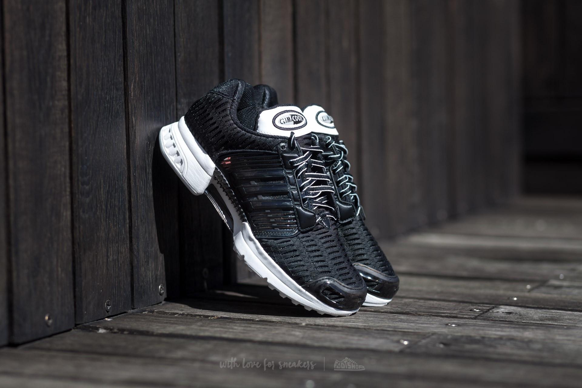 adidas Clima Cool 1 Core Black/ Vintage White/ Ftw White Footshop – FR