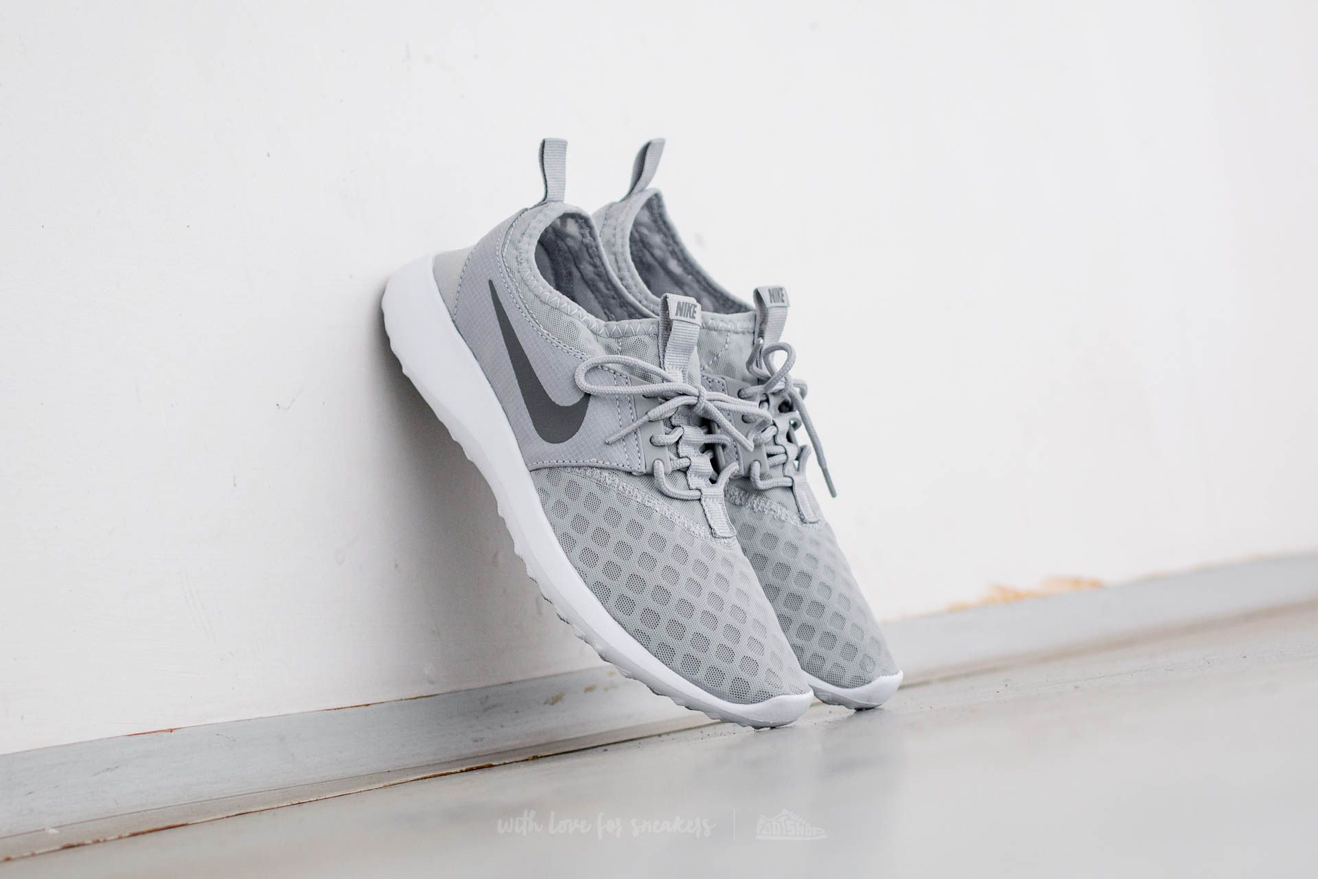 Nike Wmns Nike Juvenate Wolf Grey/ Cool Grey-White Footshop – FR