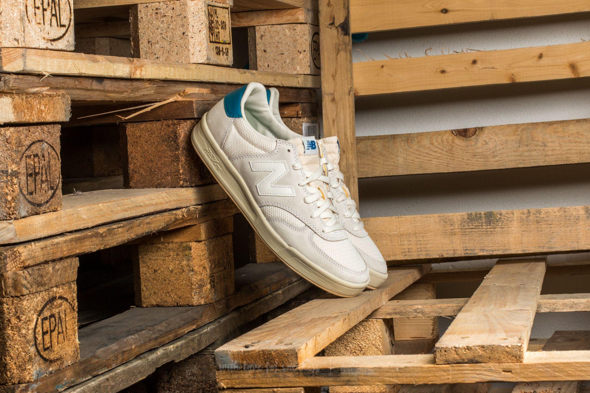 New Balance CRT300VW Footshop – FR
