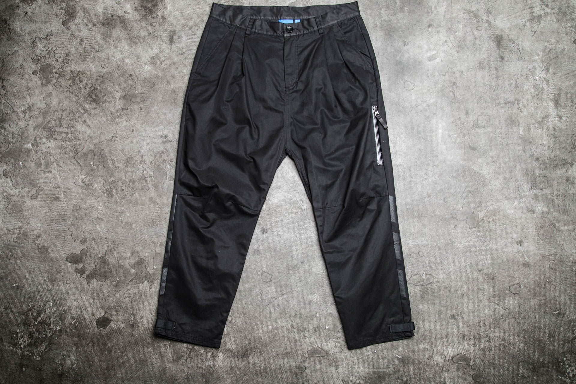 adidas Equipment Adv Pants Black