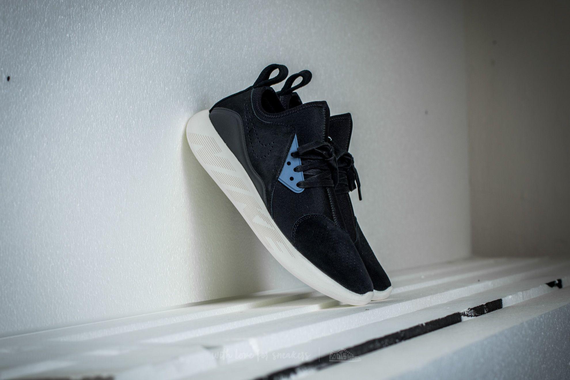 Nike Lunarcharge Premium Black/ Sail-Thunder Blue Footshop – FR