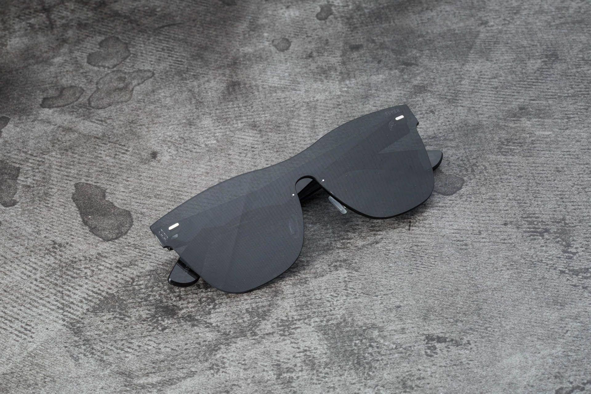 RETROSUPERFUTURE Tuttolente Classic Black Footshop – FR