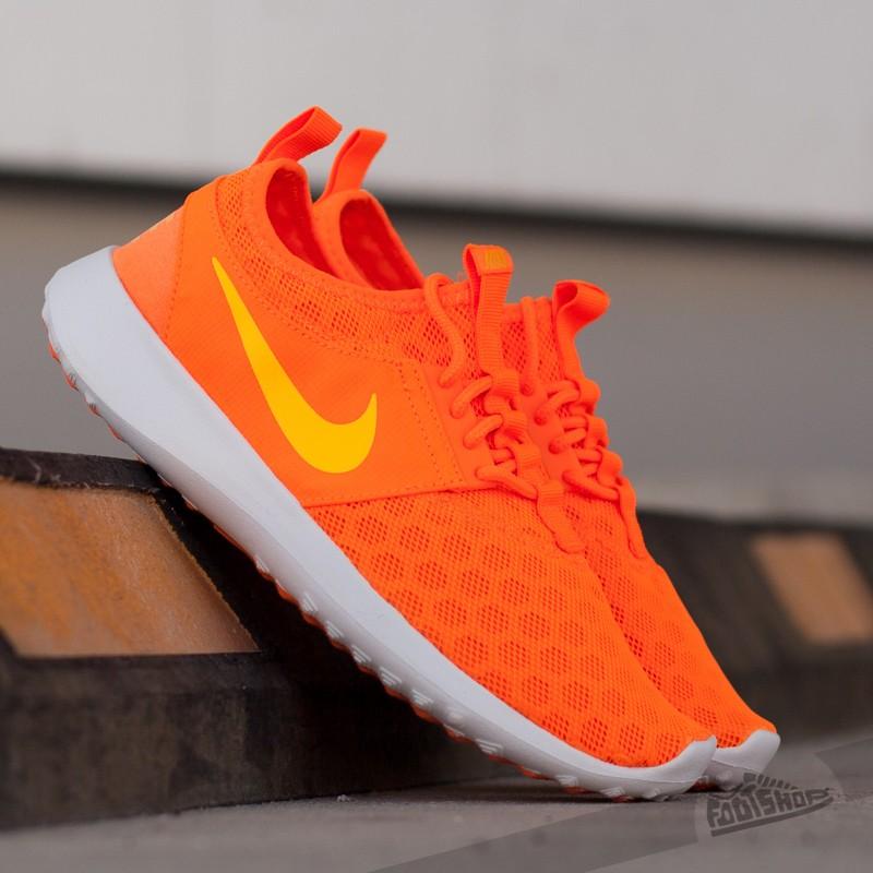 Nike Nike Womens Juvenate